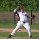 130505 Steve pitched