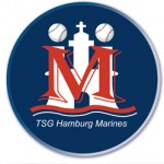 Hamburg Marines
