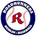 berlin roadrunners