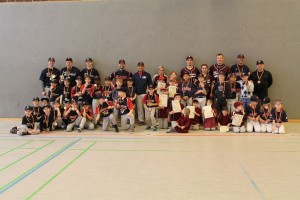 150124_Indoor_Championship_Berlin-Flamingos_T-Ball_gesamt_IMG_3549_komp