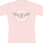 bf_25th_wings_v2_pink-lady_720trans