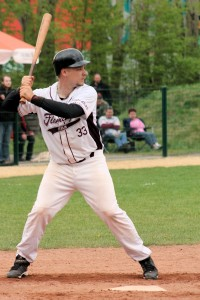 150426_Homeopener_Berlin_Flamingos_Thomas_IMG_6241