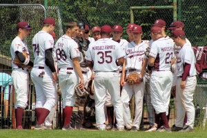 150607_Baseballverein_Berlin_Flamingos_besiegen_Kiel_Seahawks_01_komp_IMG_7223
