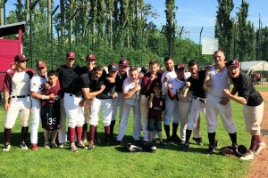 150607_Baseballverein_Berlin_Flamingos_besiegen_Kiel_Seahawks_02_komp_IMG_8181
