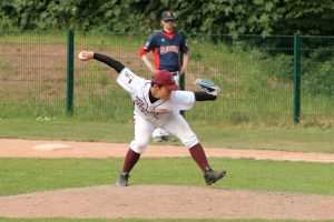 160522_Berlin_Flamingos_vs_Berlin_Sluggers_IMG_0112
