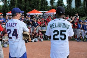 160606_Berlin_Flamingos_MLBPAA_Clinic_Berlin_2016_01