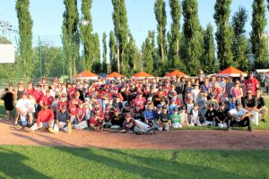160606_Berlin_Flamingos_MLBPAA_Clinic_Berlin_2016_02