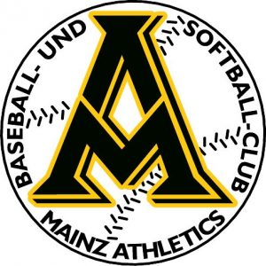 06_swbsv_logo_dm2016_mainz_athletics
