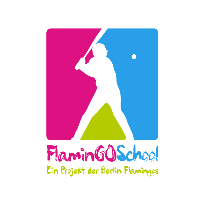 FlaminGOSchool